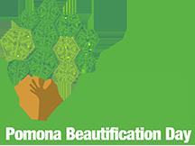 Pomona Beautification Day